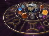 Horóscopo del 19 de octubre de 2021