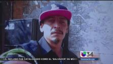 La familia de un hispano baleado en una operación policial pide justicia