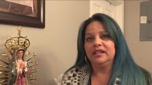 Borran antecedentes de mujeres convictas injustamente por abuso sexual
