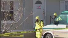 Sigue en condición crítica la madre de los cuatro menores fallecidos por inhalación de un gas tóxico en Texas
