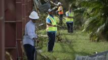 A 4 años del paso del huracán María, 76% de los proyectos de reconstrucción tienen presupuesto