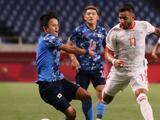 El México-Japón por la medalla de bronce cambia de horario