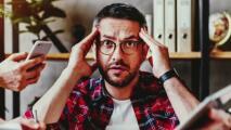 Cómo volver a la 'normalidad': consejos básicos para tu salud mental
