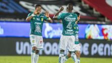 León recupera a dos jugadores para la Final ante Pumas