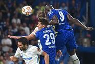 Chelsea debuta como campeón con sufrido triunfo ante Zenit
