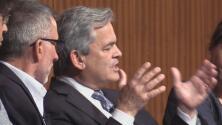 Foro comunitario discutirá soluciones a la indigencia en Austin