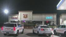 Un hombre mata accidentalmente a otro en medio de una pelea en un bar de Houston