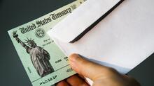 Revise su buzón de correo: podría haber un cheque de estímulo a su nombre