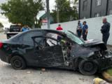 Muere adolescente de 16 años tras impactar su carro contra una palma en Guaynabo