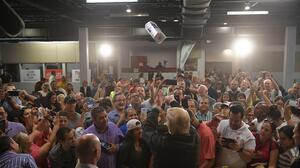 Administración Trump obstaculizó investigación sobre retraso en el alivio económico tras el huracán María, según organismo de control en Puerto Rico