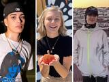 ¿Quiénes eran los 4 'influencers' que murieron trágicamente en sólo dos meses?