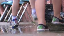 ¿Cómo detectar un posible caso de abuso sexual en menores?