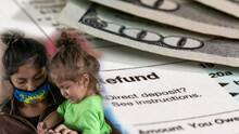 650 mil pagos del Crédito Tributario por Hijo sin reclamar en California, ¿aún no sabes si eres elegible?