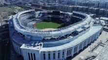 Gobernador espera tener beisbol este verano en NY