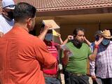 Antes robaban, ahora nos matan denuncian vendedores ambulantes de Fresno y fortalecen su seguridad