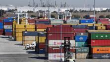 ¿Qué tantos productos exporta República Dominicana hacia Estados Unidos? Conoce cuáles son los principales