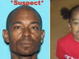Desactivan Alerta Amber tras encontrar a niño de 2 años presuntamente secuestrado por su padre