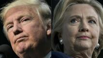 Líderes de Miami organizan fiesta denominada 'Los Deplorables' en Washington antes de posesión de Trump