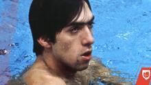 Memoria México 1968: de 'Tibio' a campeón olímpico, Felipe Muñoz