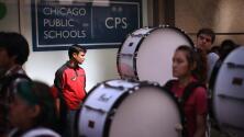 Catorce escuelas de Illinois, entre las 100 mejores secundarias públicas en Estados Unidos