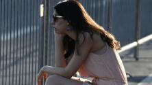 ¿Qué es la endometriosis, cómo afecta a las mujeres y cuáles son las causas?