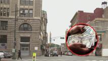 ¿De qué se trata el plan piloto de renta básica que busca ayudar a la comunidad en Paterson, Nueva Jersey?