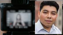 El FBI busca a más niñas que fueron víctimas de crímenes sexuales de Rigoberto García