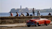 Estas son las medidas migratorias que entraron en vigor en Cuba