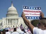 El 'casi se pudo' no es opción esta vez en la reforma migratoria