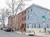 Freno a los desalojos: Corte Suprema de Pensilvania extiende el programa de desvío de Filadelfia