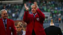 Hasta siempre Sigi Schmid: Legendario entrenador y multicampeón en la MLS fallece a los 65 años