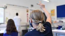 Distritos escolares de Miami-Dade y Broward dicen que su mandato sobre uso de mascarilla en escuelas continúa