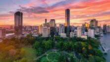 Brisbane ganó la sede de los Juegos Olímpicos de 2032