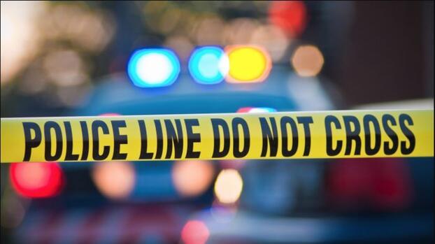 Dos agentes del Alguacil de Kern y un sospechoso terminaron heridos tras enfrentamiento en Wasco