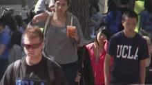Esto es lo que necesitas saber sobre la cancelación de préstamos federales estudiantiles