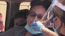 Distrito Escolar de Stockton ofrece vacunas gratis contra la influenza