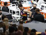 Dario Saric es baja de Suns en NBA Finals por lesión en el ligamento