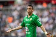 Sambueza y León buscan hundir a Cruz Azul en la Copa MX