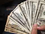 Arizona implementa un programa de $ 36 millones para ayudar a las familias a pagar las facturas de servicios públicos