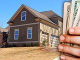 Estos programas de Texas ayudan con fondos para el pago inicial de la compra de una casa
