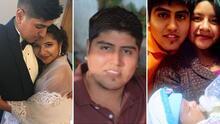 Joven hispano muere electrocutado mientras trabajaba en una procesadora de alimentos