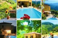 ¿Quieres vivir en Italia? Esta podría ser tu oportunidad de ganar una casa en la Toscana