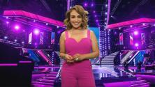 """""""Voy a poner a todas las chicas a temblar"""": La Bronca llega a Nuestra Belleza Latina con una sorpresa"""