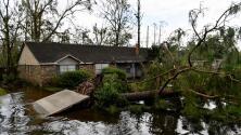 ¿Qué hacer en caso de inundación?