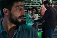 Huérfanos de su Tierra - Dalila no dudó en sembrar celos en Jammil por la amistad de Laila con Bruno - Escena del día