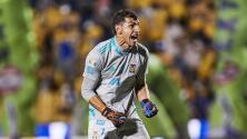 Cambios en la Liga MX para el All-Star Game por lesiones