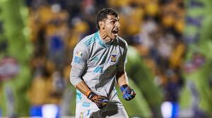 Liga MX hace dos cambios por lesión para el All-Star Game ante MLS