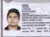 Cómo una banda de estafadores mexicanos robó $20 millones (y cómo el FBI consiguió agarrarlos)