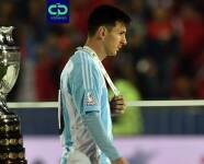 ¿Cumplirá su sueño? Lionel Messi y su pendiente con Argentina