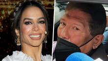 ¿Es Biby Gaytán o no? Juan Osorio está listo para iniciar su nuevo proyecto 'Un Golpe de Suerte'